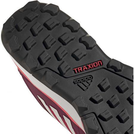 Dámská outdoorová obuv - adidas TERREX AGRAVIC TR W - 9