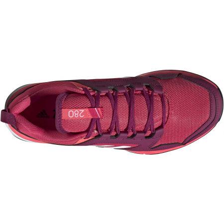 Dámská outdoorová obuv - adidas TERREX AGRAVIC TR W - 4