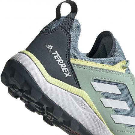 Women's outdoor shoes - adidas TERREX AGRAVIC TR W - 9