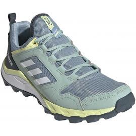 adidas TERREX AGRAVIC TR W - Dámska outdoorová obuv