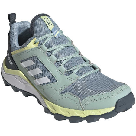 adidas TERREX AGRAVIC TR W - Women's outdoor shoes