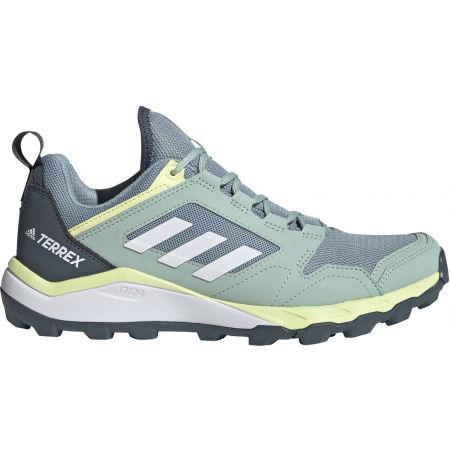 Women's outdoor shoes - adidas TERREX AGRAVIC TR W - 2