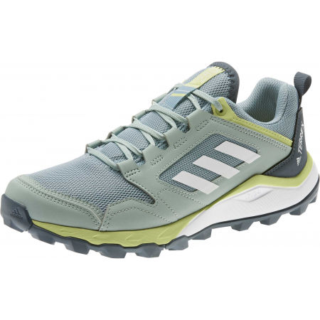Women's outdoor shoes - adidas TERREX AGRAVIC TR W - 6