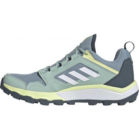 Women's outdoor shoes - adidas TERREX AGRAVIC TR W - 3