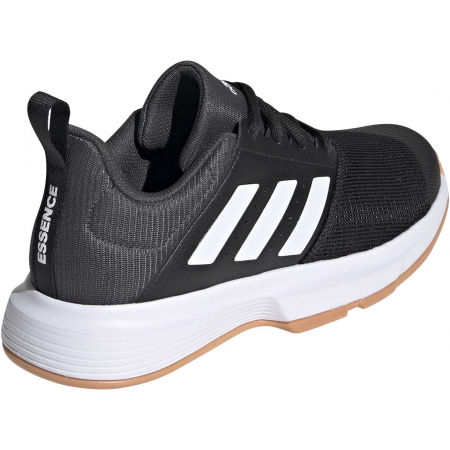 Men's indoor shoes - adidas ESSENCE - 6