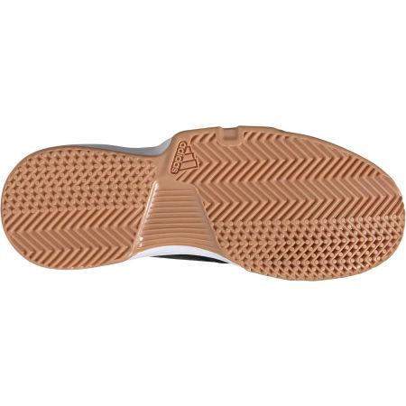 Men's indoor shoes - adidas ESSENCE - 5