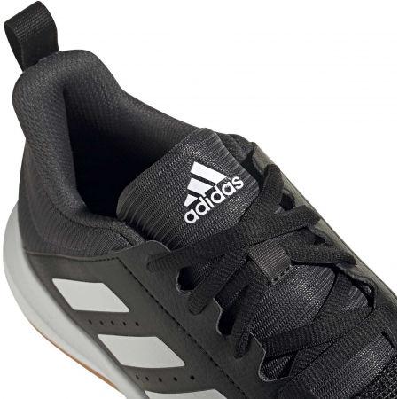 Pánská indoorová obuv - adidas ESSENCE - 7