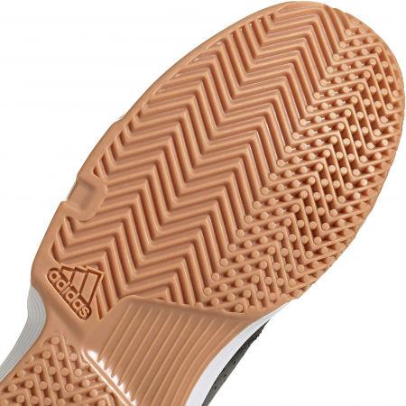 Pánská indoorová obuv - adidas ESSENCE - 8