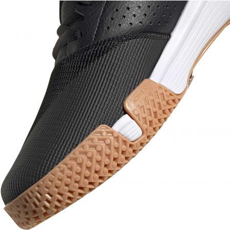 Pánská indoorová obuv - adidas ESSENCE - 9