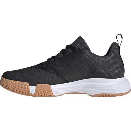Men's indoor shoes - adidas ESSENCE - 3
