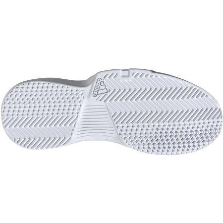 Women's tennis shoes - adidas GAMECOURT W - 6