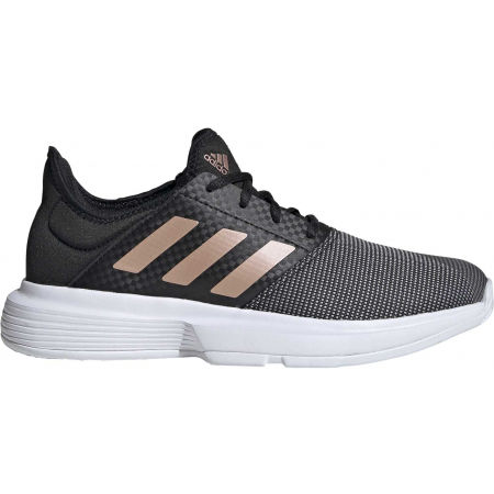 adidas GAMECOURT W