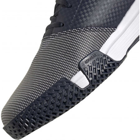 Men's tennis shoes - adidas GAMECOURT M - 9