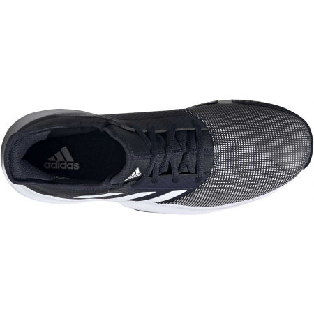 Men's tennis shoes - adidas GAMECOURT M - 3