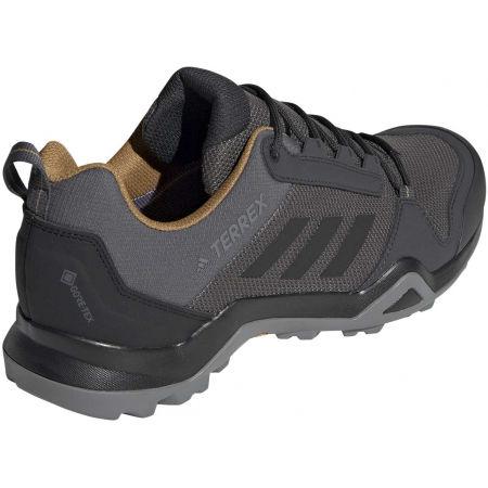 Încălțăminte outdoor pentru bărbați - adidas TERREX AX3 GTX - 7