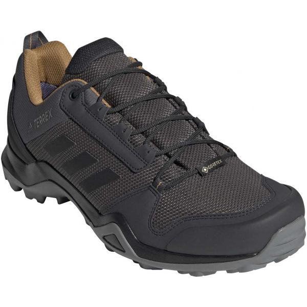 adidas TERREX AX3 GTX  9 - Pánská outdoorová obuv