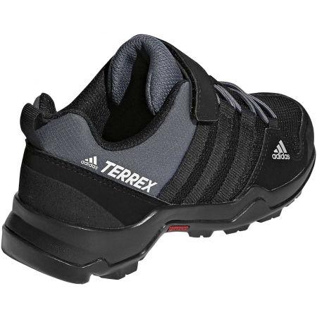 Children's outdoor shoes - adidas TERREX AX2R CF K - 6