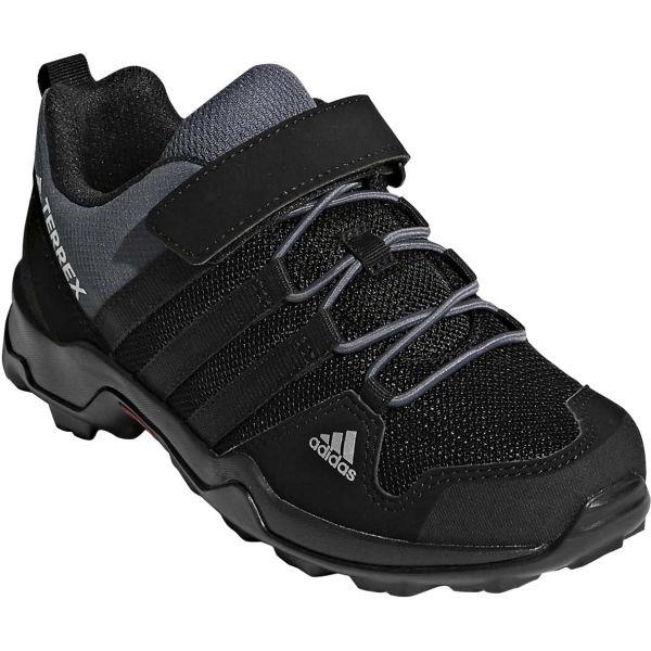 adidas TERREX AX2R CF K - Detská outdoorová obuv