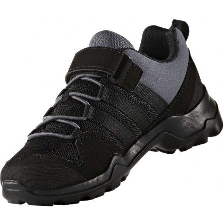 Children's outdoor shoes - adidas TERREX AX2R CF K - 7