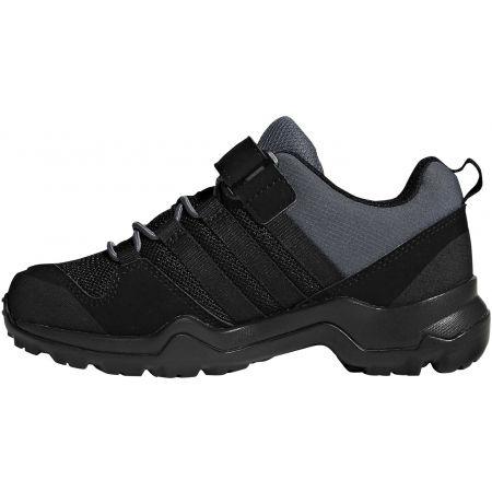 Children's outdoor shoes - adidas TERREX AX2R CF K - 3