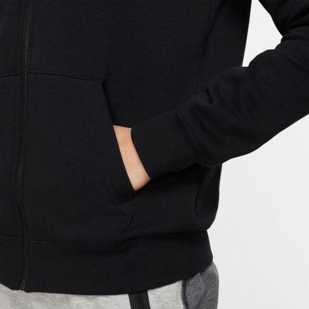 Women's sweatshirt - Nike SPORTSWEAR ESSENTIAL - 6