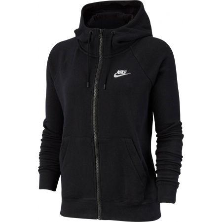 Women's sweatshirt - Nike SPORTSWEAR ESSENTIAL - 1