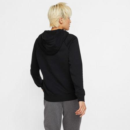Women's sweatshirt - Nike SPORTSWEAR ESSENTIAL - 4