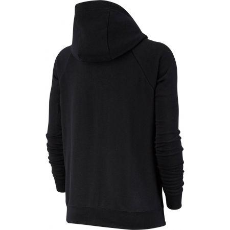 Women's sweatshirt - Nike SPORTSWEAR ESSENTIAL - 2