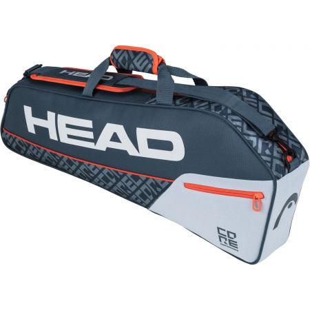 Head CORE 3R PRO - Torba tenisowa