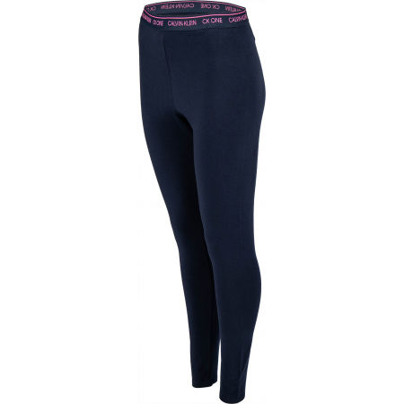 Calvin Klein LEGGING - Women's leggings