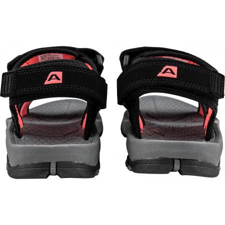 Women's sandals - ALPINE PRO RODA - 7