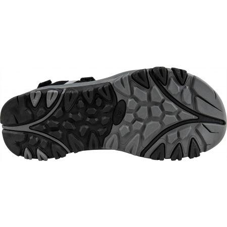 Women's sandals - ALPINE PRO RODA - 6