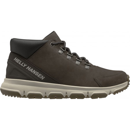 Helly Hansen FENDVARD BOOT