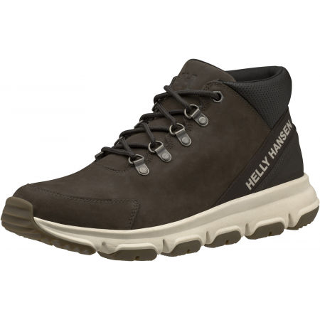 Мъжки обувки - Helly Hansen FENDVARD BOOT - 3