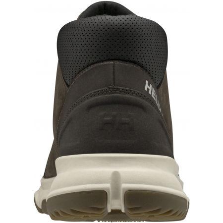 Мъжки обувки - Helly Hansen FENDVARD BOOT - 4
