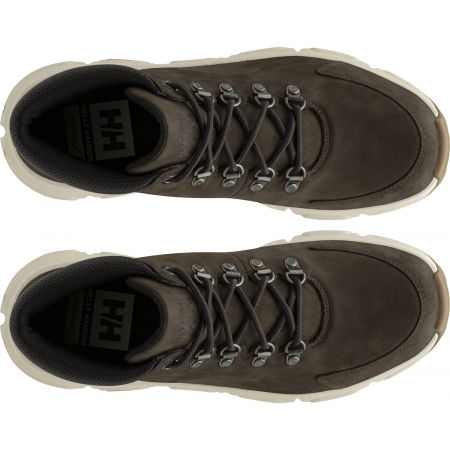 Мъжки обувки - Helly Hansen FENDVARD BOOT - 5