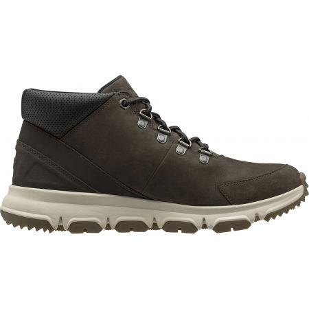 Мъжки обувки - Helly Hansen FENDVARD BOOT - 2