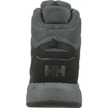 Men's winter shoes - Helly Hansen MONASHEE ULLR HT - 5