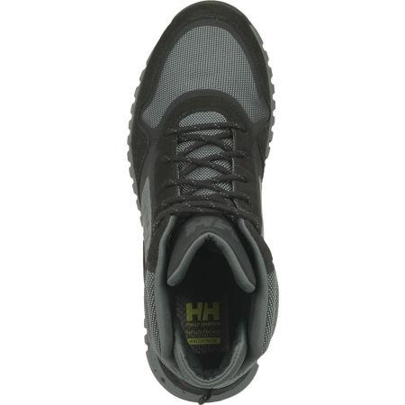 Men's winter shoes - Helly Hansen MONASHEE ULLR HT - 6
