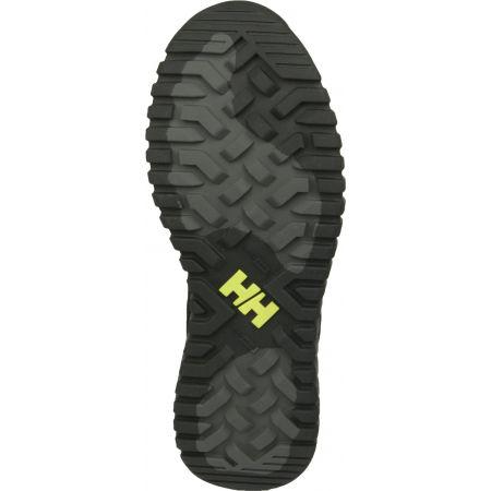 Men's winter shoes - Helly Hansen MONASHEE ULLR HT - 7