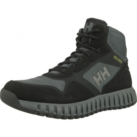 Men's winter shoes - Helly Hansen MONASHEE ULLR HT - 3