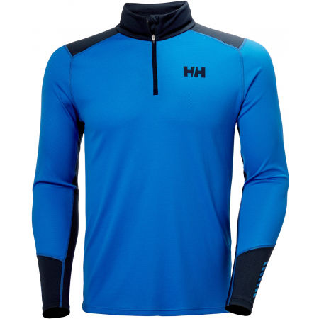 Helly Hansen LIFA ACTIVE 1/2 ZIP - Men's functional base layer
