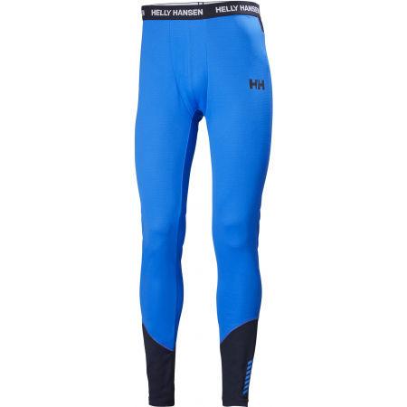 Helly Hansen LIFA ACTIVE PANT - Spodnie termoaktywne męskie