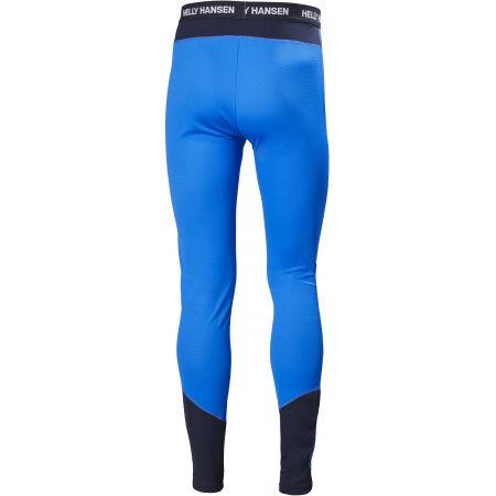 Pánské funkční kalhoty - Helly Hansen LIFA ACTIVE PANT - 2