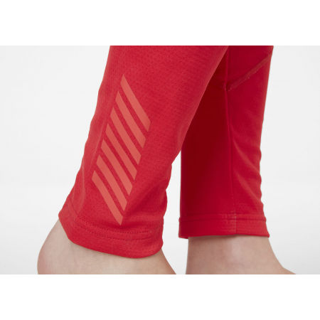 Dámské funkční kalhoty - Helly Hansen W LIFA ACTIVE PANT - 4