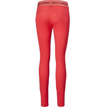 Dámské funkční kalhoty - Helly Hansen W LIFA ACTIVE PANT - 2