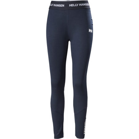 Helly Hansen W LIFA ACTIVE PANT - Women's functional pants