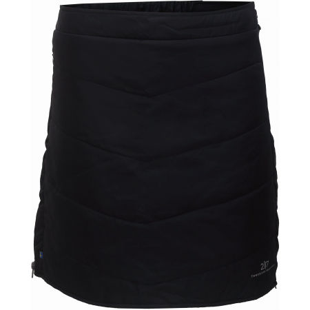 Women's quilted skirt - 2117 KLINGA