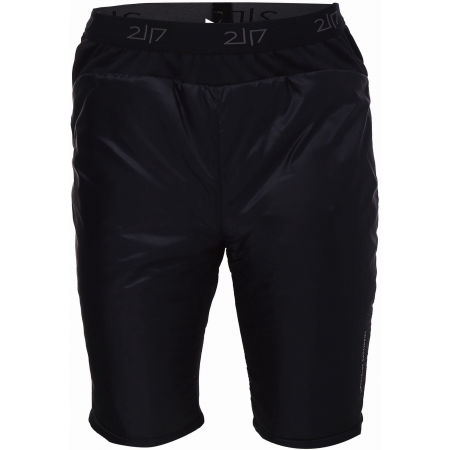 2117 OLDEN - Мъжки затоплени къси панталони