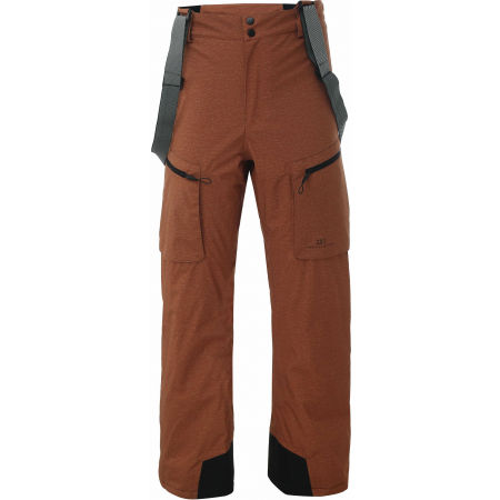 Kids' ski pants - 2117 LANA